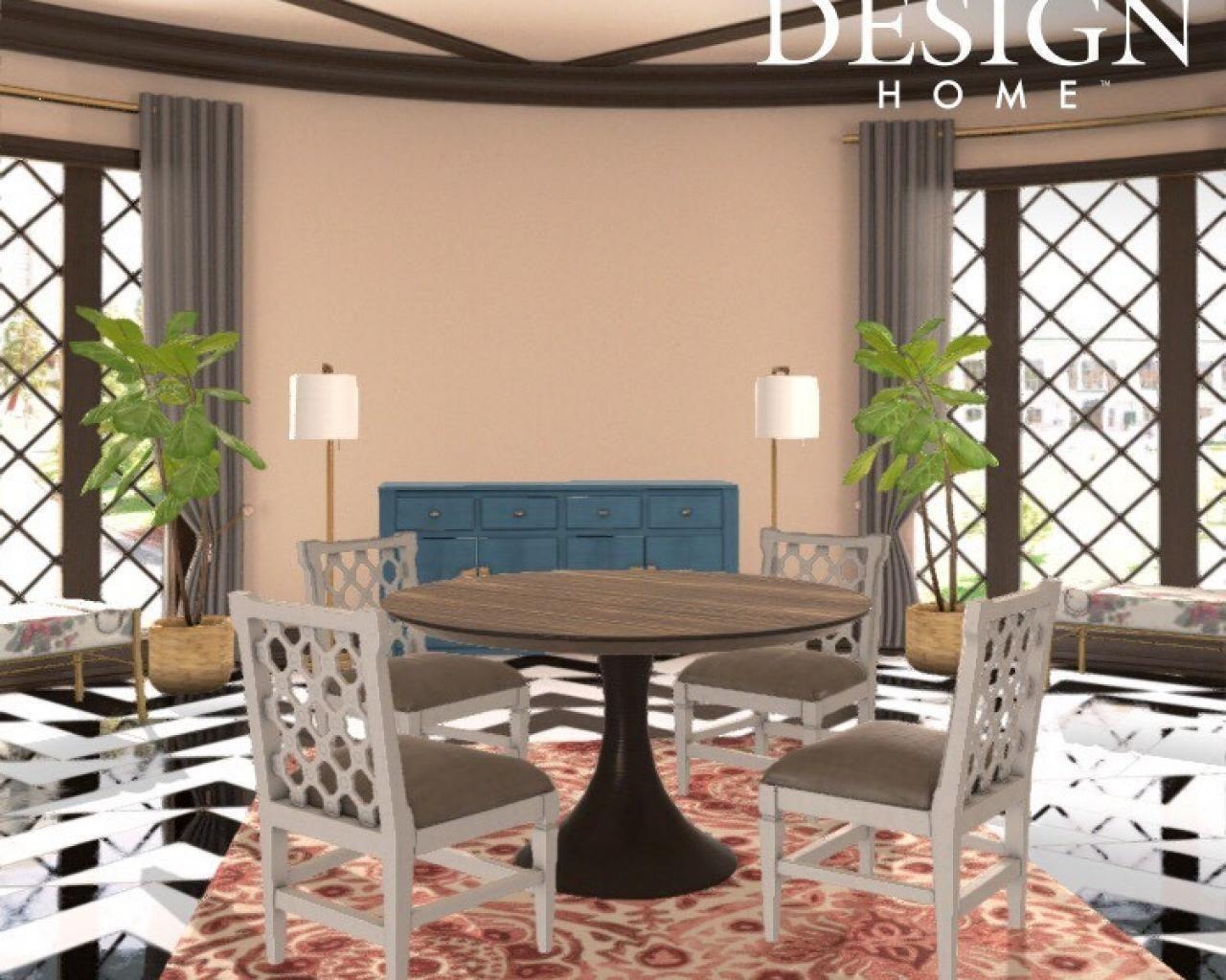 Interior Design From Home #Badezimmer #Büromöbel #Couchtisch #Deko ...