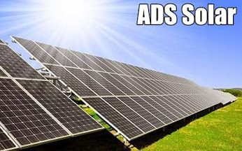 why commercial solar panels useful to save energy in sydney let s rh pinterest com