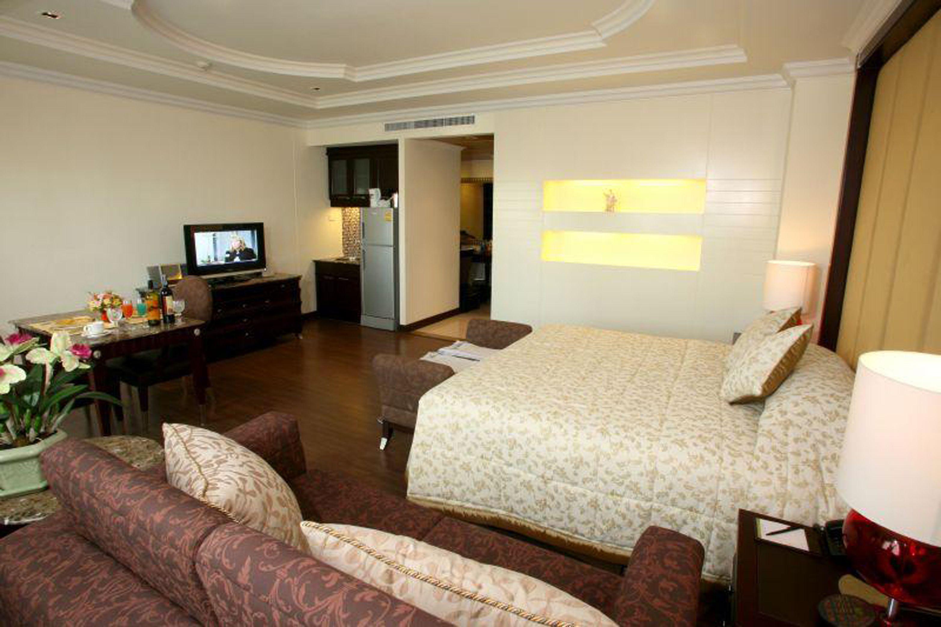 ideas for bedroom designs design bedroom ideas