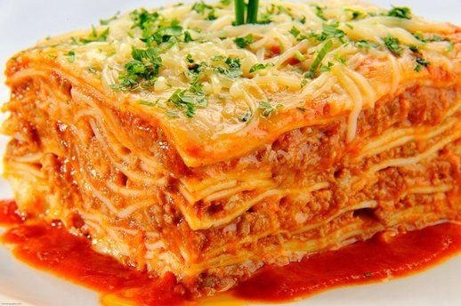 Italian food google search baby shower ideas for Cooking italian food