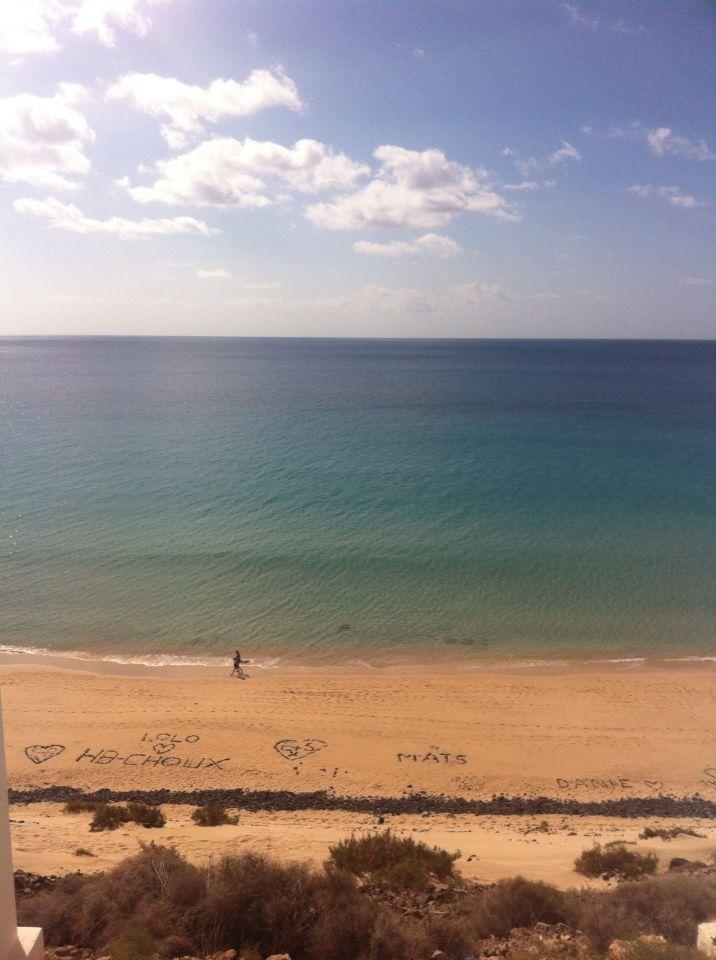 Sandos Papagayo Beach Resort Hotel Map%0A Relax