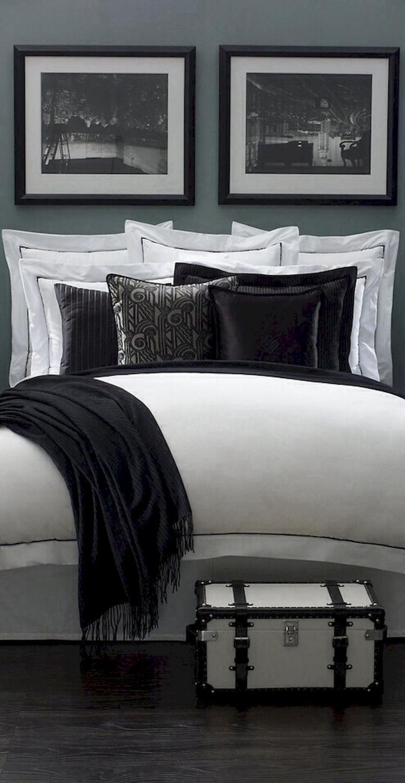 levin bedroom sets ramsey s decor home decor bedroom decor rh pinterest com