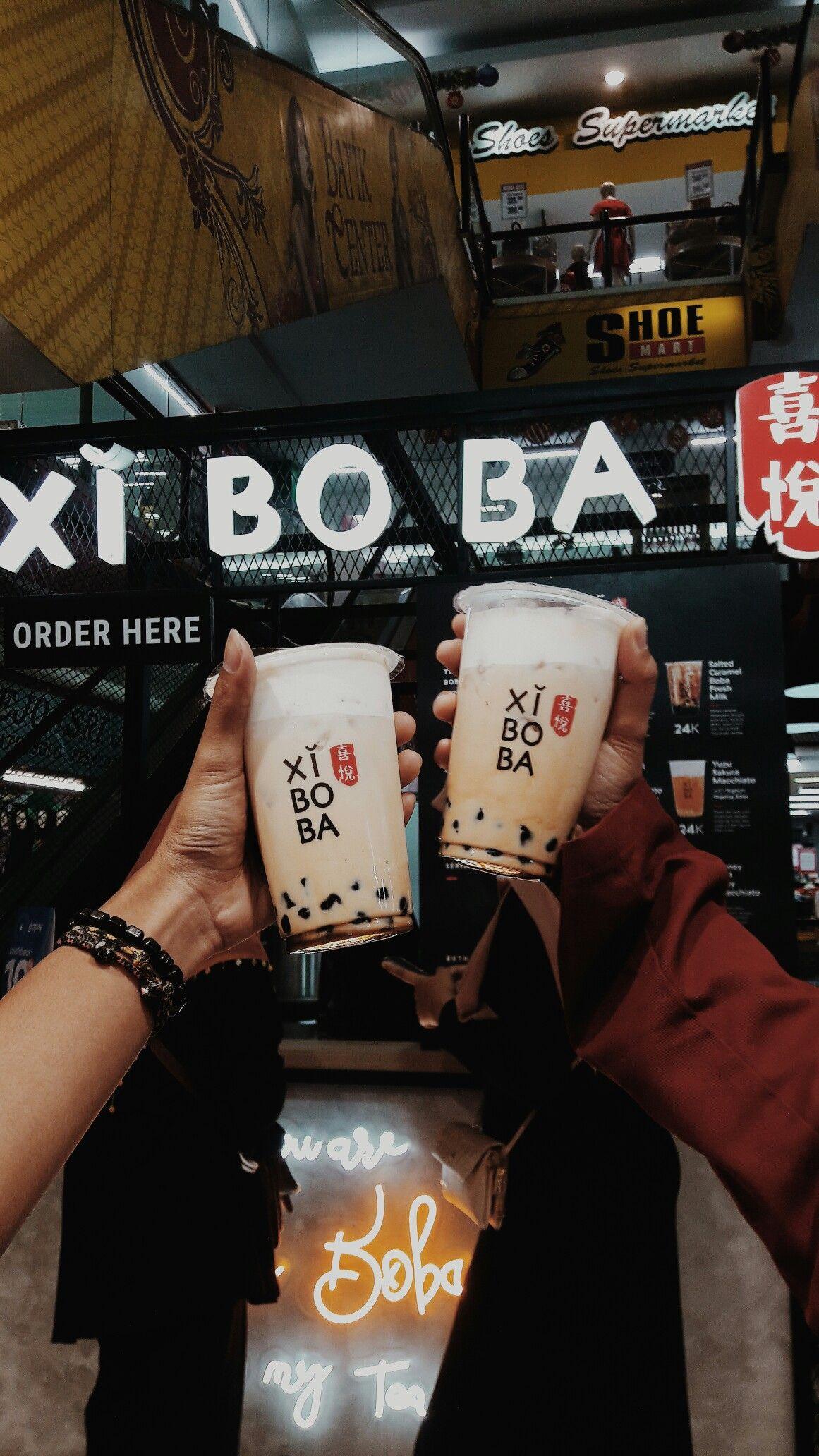 20 11 29 08 15 P M Brown Sugar Boba Milk Tea Brown Sugar Boba