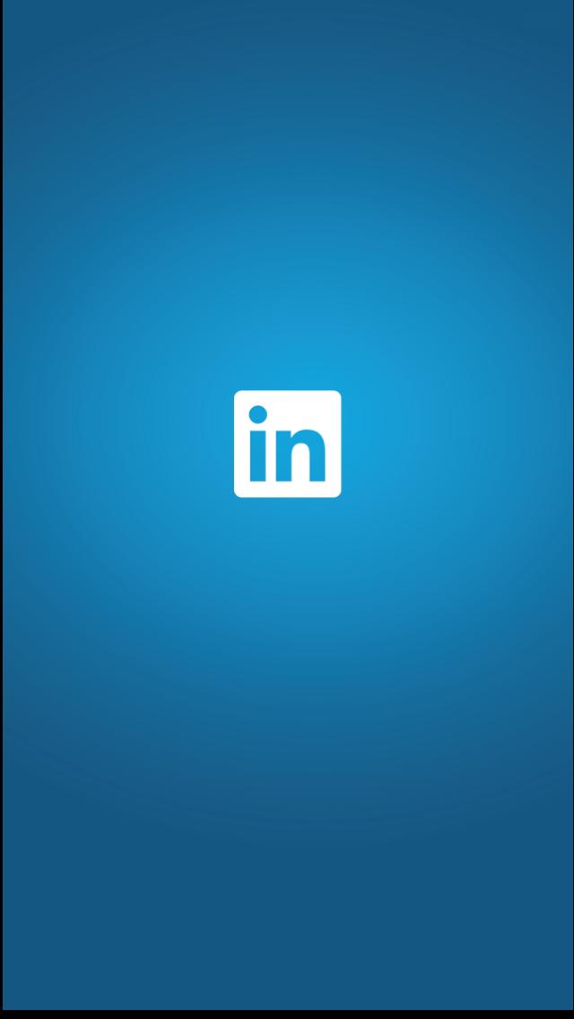Pin by Keqiu Hu on Places to Visit Linkedin job search