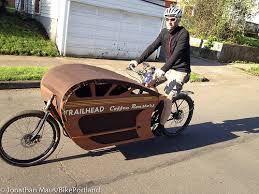 Risultati immagini per cargo bike street food
