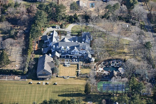 Living Luxury Real Estate Mansions For Sale Million