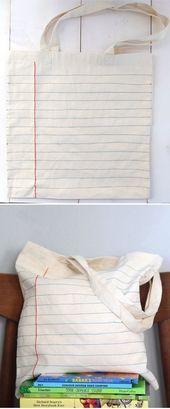 25 projets de bricolage simples - Faire Diyselber 25 projets de bricolage simples ...