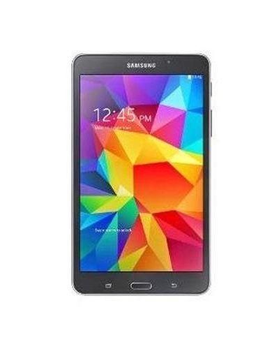 d2988159c Samsung Galaxy Tab 4 T231 Tablet (7-inch