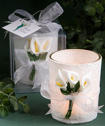 Bomboniere Design Matrimonio.Calla Lily Wedding Invitations Bomboniere Bomboniera E Bridal