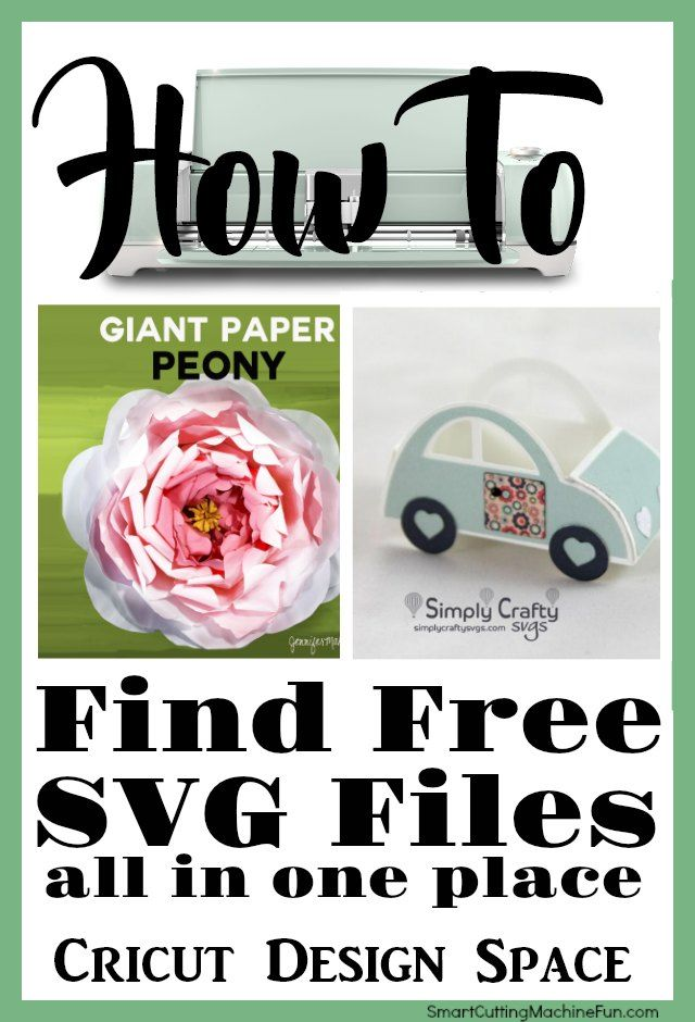 Download FREE SVG Files for Cricut | Svg files for cricut, Cricut ...
