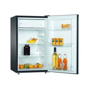 Changhong Refrigerator Bar 117 Litre Bar Fridges Fridge