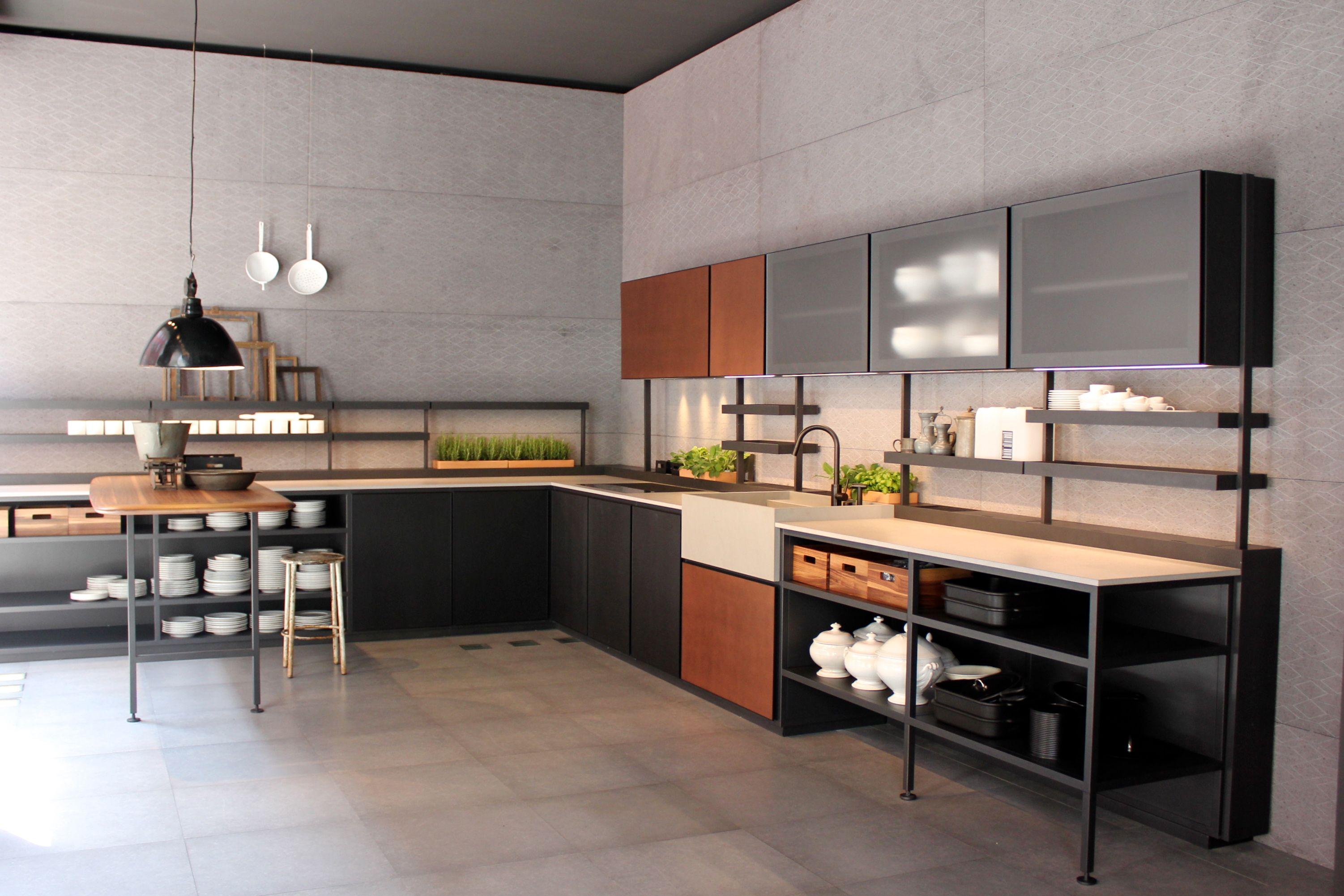 Boffi Milano   Kitchen design, Kitchen space, Home