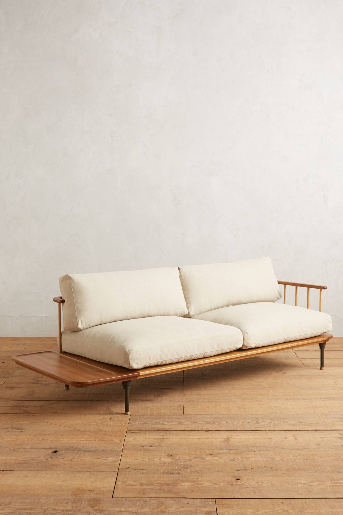 Elegant Shop The Kalmar Sofa And More Anthropologie At Anthropologie Today. Read  Customer Reviews, Discover Product Details And More.