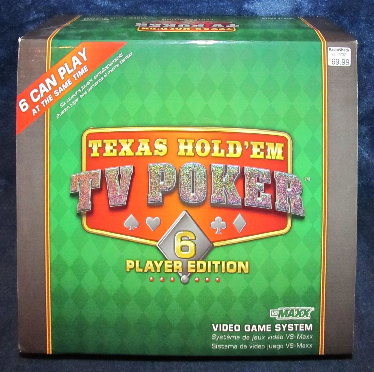 38++ Private poker games online uk collection