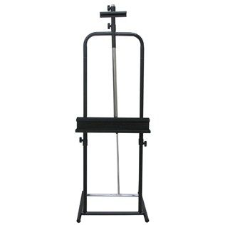 Venus Deluxe Floor Easel This Easel Looks Like A Part Of