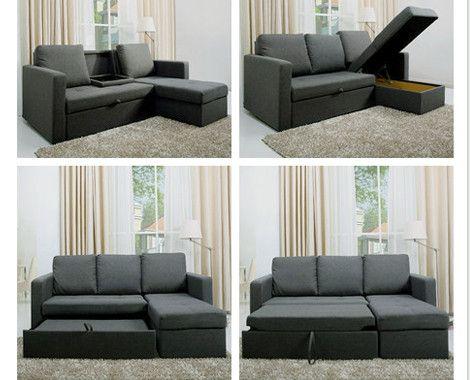 l shaped sofa bed l shaped sofa bed