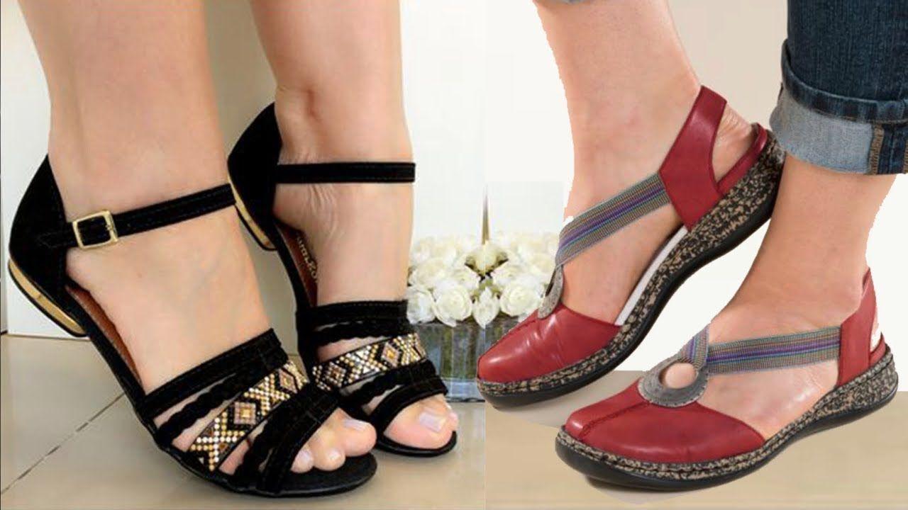 082b62d4a78e0 Daily Wear Sandals Design Images