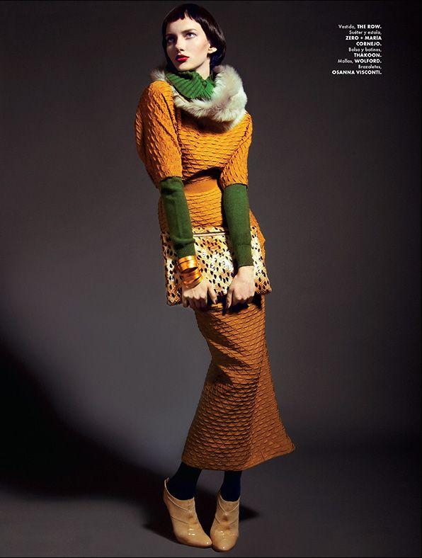 Anya+Kazakova+for+Elle+Mexico+September+2012-005
