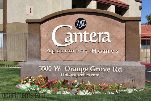 Cantera Apartments In Tucson Az Apartments Com Outdoor Decor Apartment Apartments For Rent