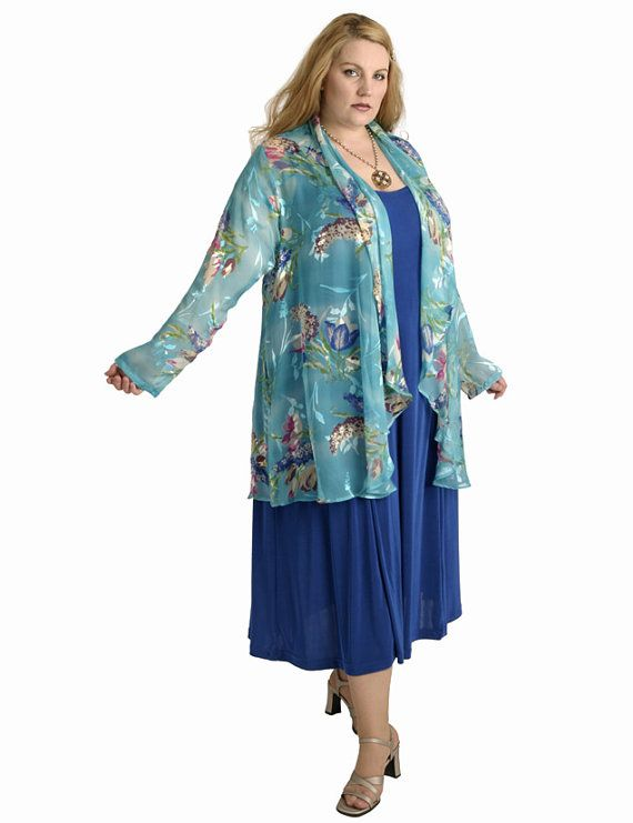 5c893c11714 Mother of the Bride Dress Plus Size Alternative Bridal Special Occasion  Silk Jacket Custom Dress Aq