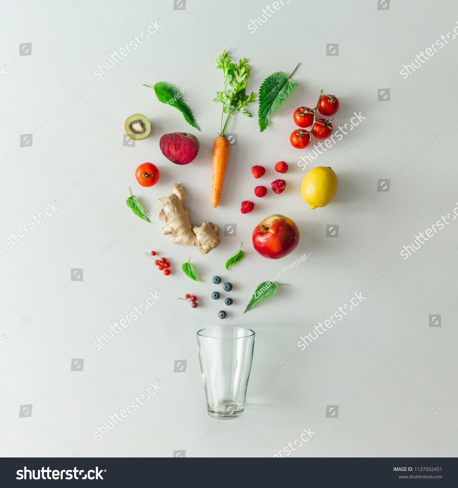 Creative food layout with fruits, vegetables and leaves on bright marble table background wit..., #background #blackMarbleTable #Bright #creative #Food #fruits #layout #leaves #marble #MarbleTablebedroom #MarbleTabledesign #MarbleTabledining #MarbleTablediy #MarbleTablekitchen #MarbleTablelivingroom #MarbleTablerestaurant #MarbleTabletop #roundMarbleTable #table #vegetables #wit Check more at...