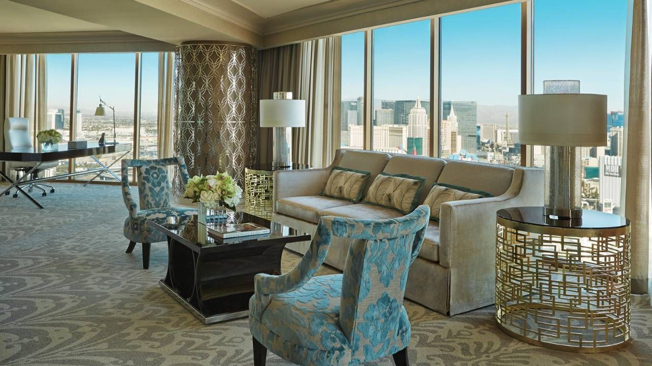 mr grey s vegas suite the presidential suite at the four seasons rh pinterest com