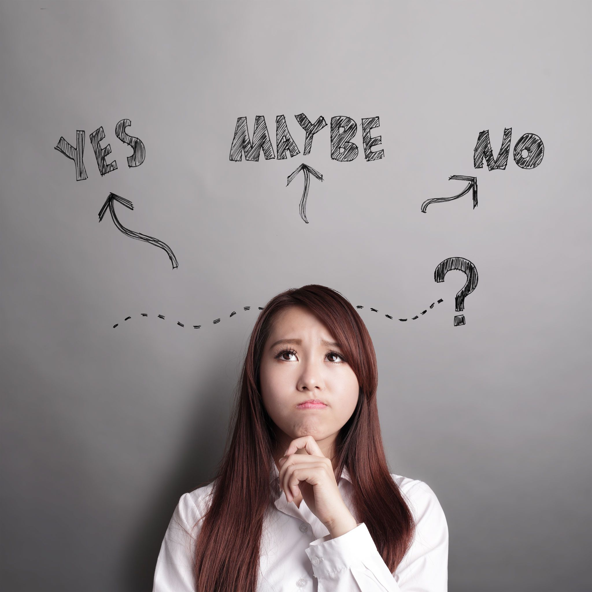 Why do you need finance? The obvious answer is to fulfil your personal or business requirements. Everyone is looking to get loan, either you are looking to fund your education, buy a home, meet business expenses or buy a car. Whatever the reason would be there is dire need of funds to fulfil your needs and