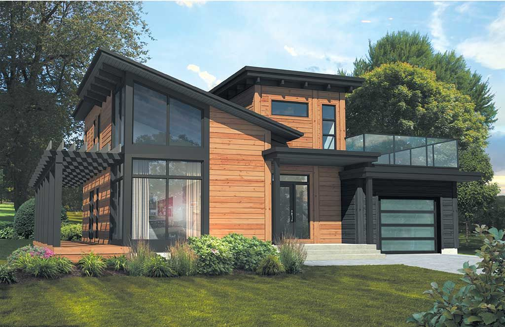 Monterey The Big House Pinterest House, Home and House plans