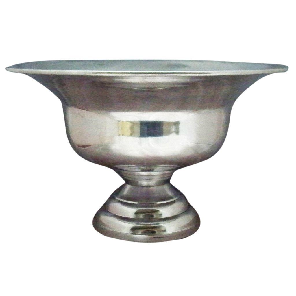 urnsdirect2u centerpiece pedestal decorative bowl punch bowls rh pinterest com