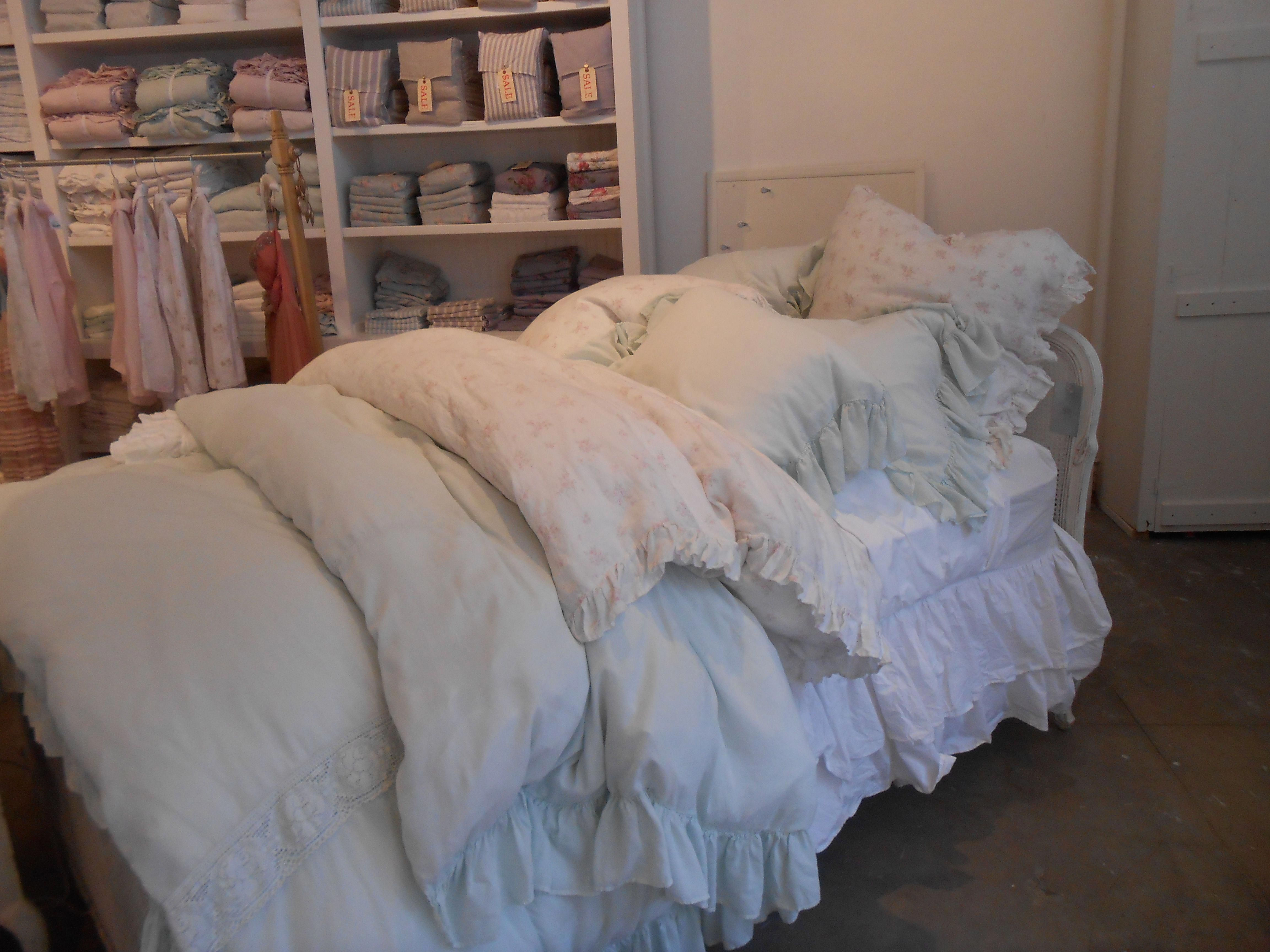 Bed Sheets 50 Cotton 50 Polyester BedSheetsCheapest