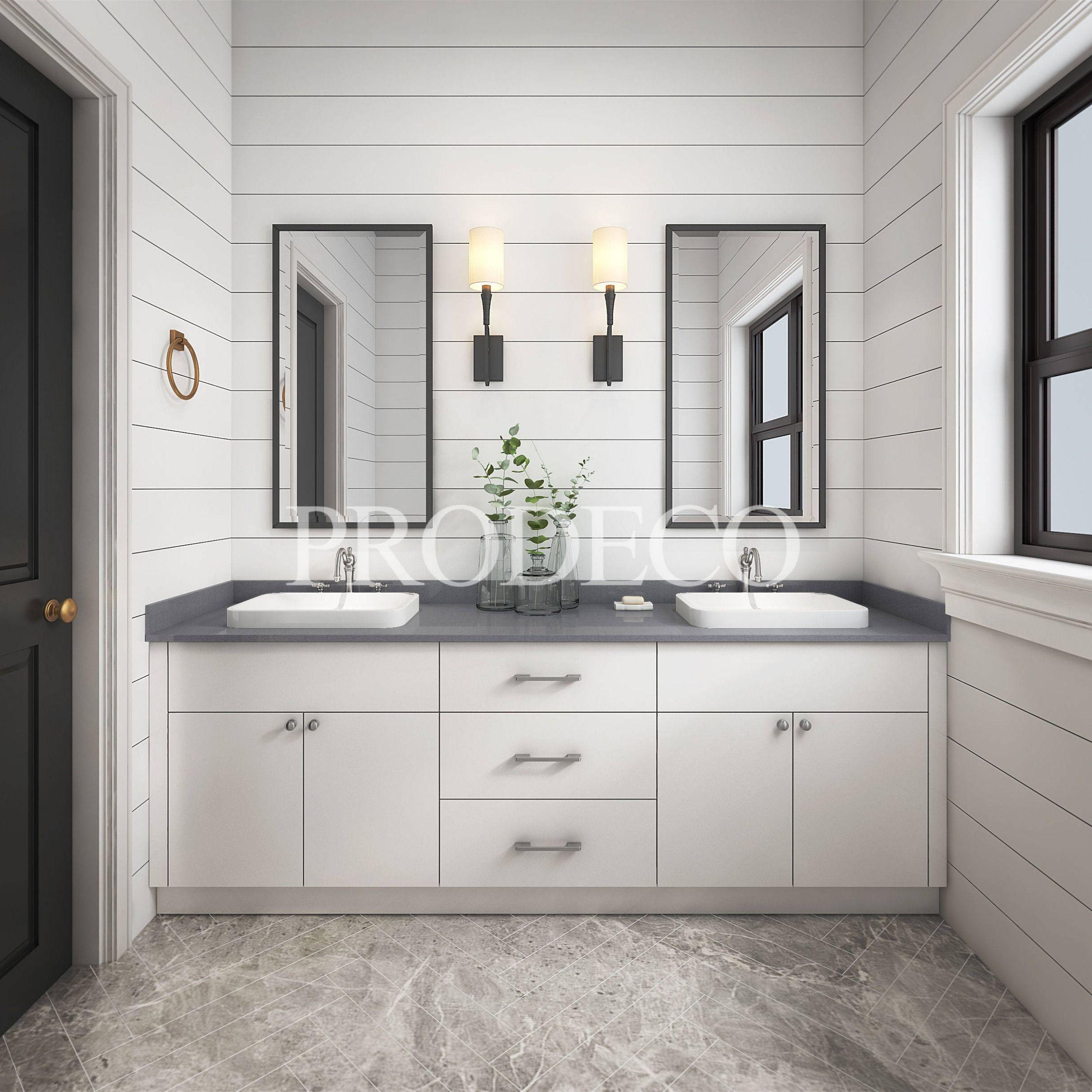 Solid Wood Hanging Bathroom Cabinets For Bathroom Projects Hanging Bathroom Cabinet Bathroom Cabinets Bathroom