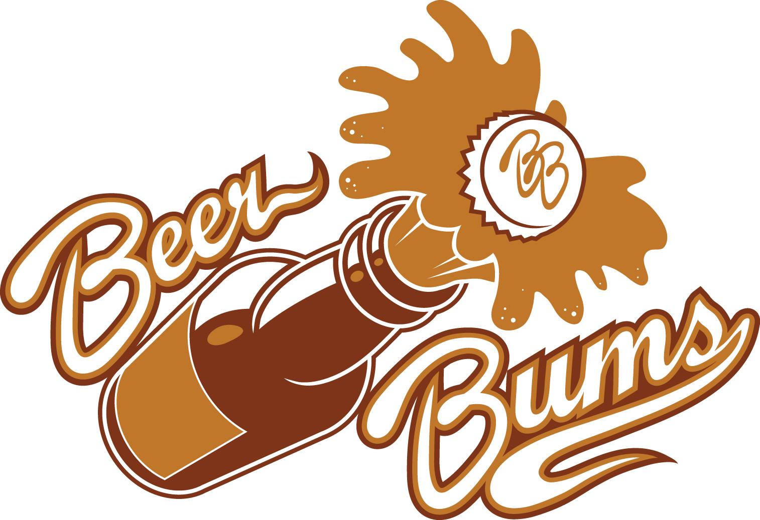 Logos Live Free or Die. Beer logo