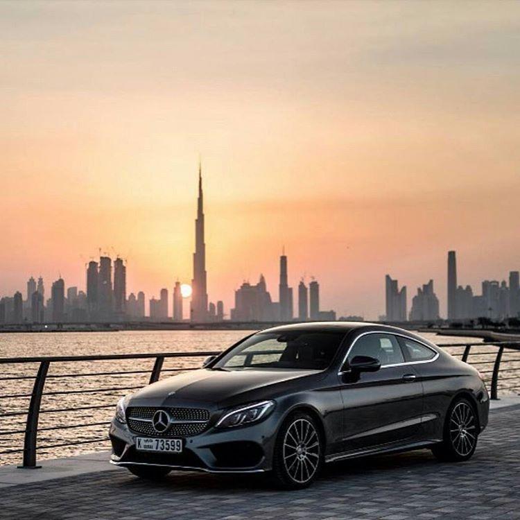 SCoupe Mercedes benz dubai, Mercedes benz, Luxury cars