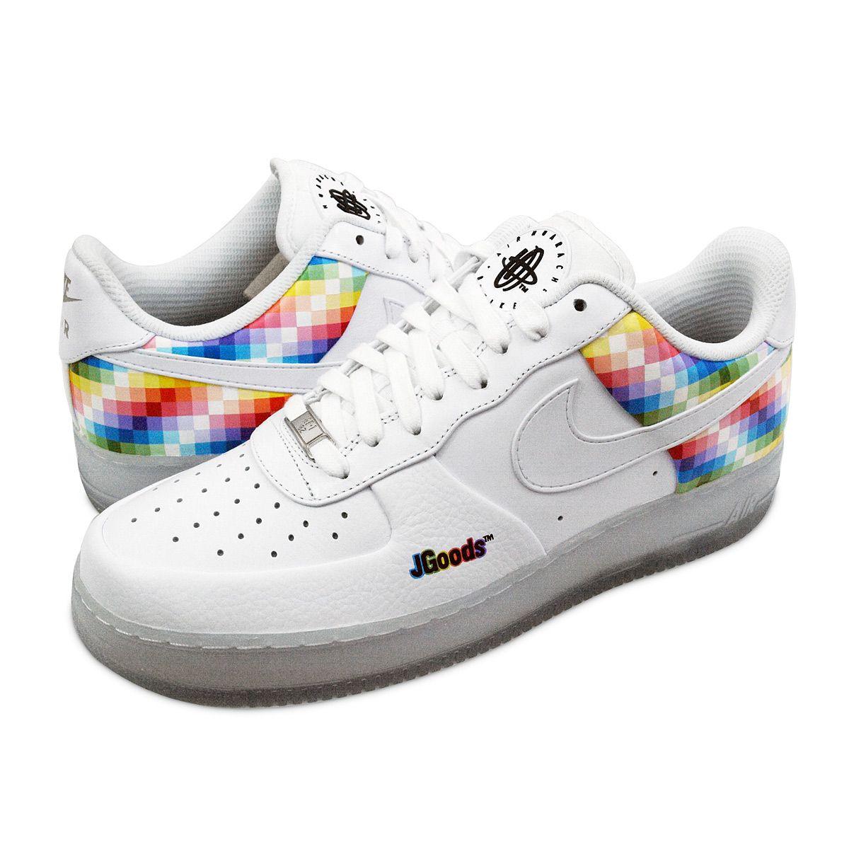 Sneaker Painting Kit, Coloring
