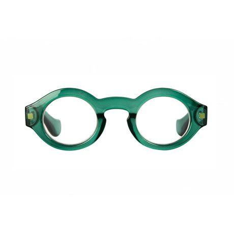 Funkis Thorberg Swedish Sweden Design Designer Glasses Reading Frames Classic Timeless Colour Stylish Reading Glasses Glasses Eyeglasses For Women
