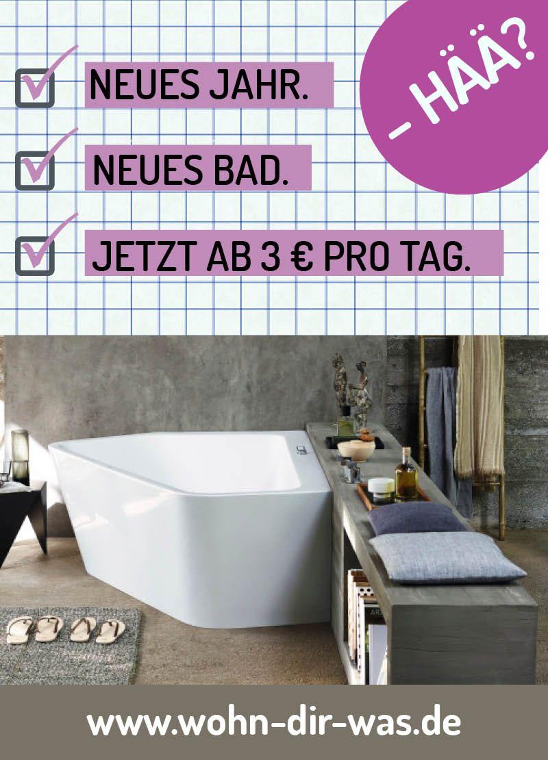 So Viel Kostet Dein Traumbad Neues Bad Bad Neues Bad Kosten