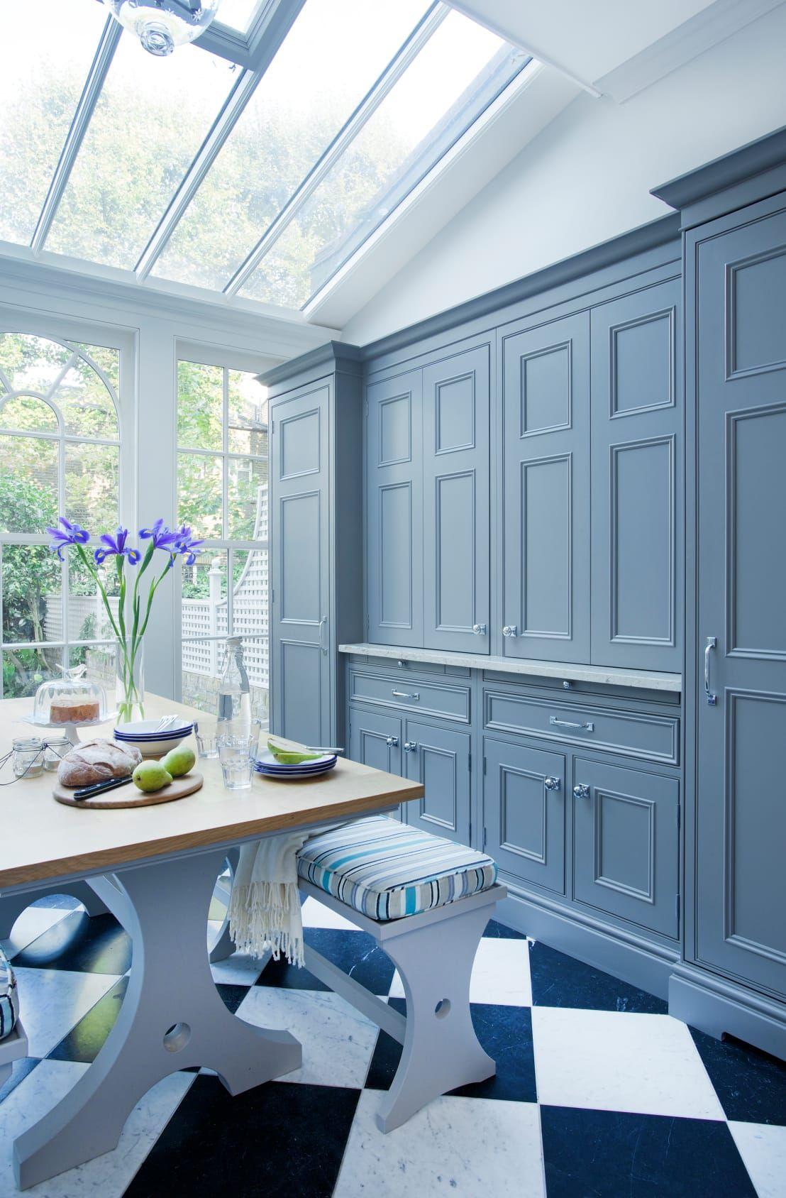 Home Decorating, Interior Design, Bath & Kitchen Ideas