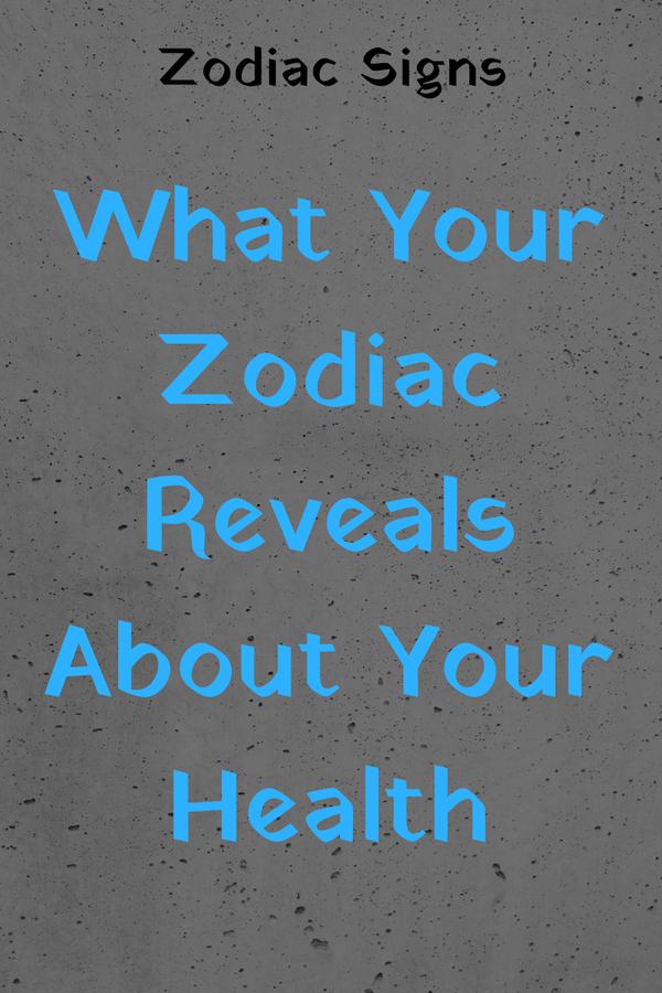 pisces health catalog