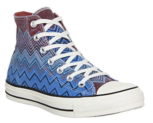 28e26abecc743c Converse Chuck Taylor All Star Washed Canvas High Top Sneakers 147248C  Ocean 4.5 B(M