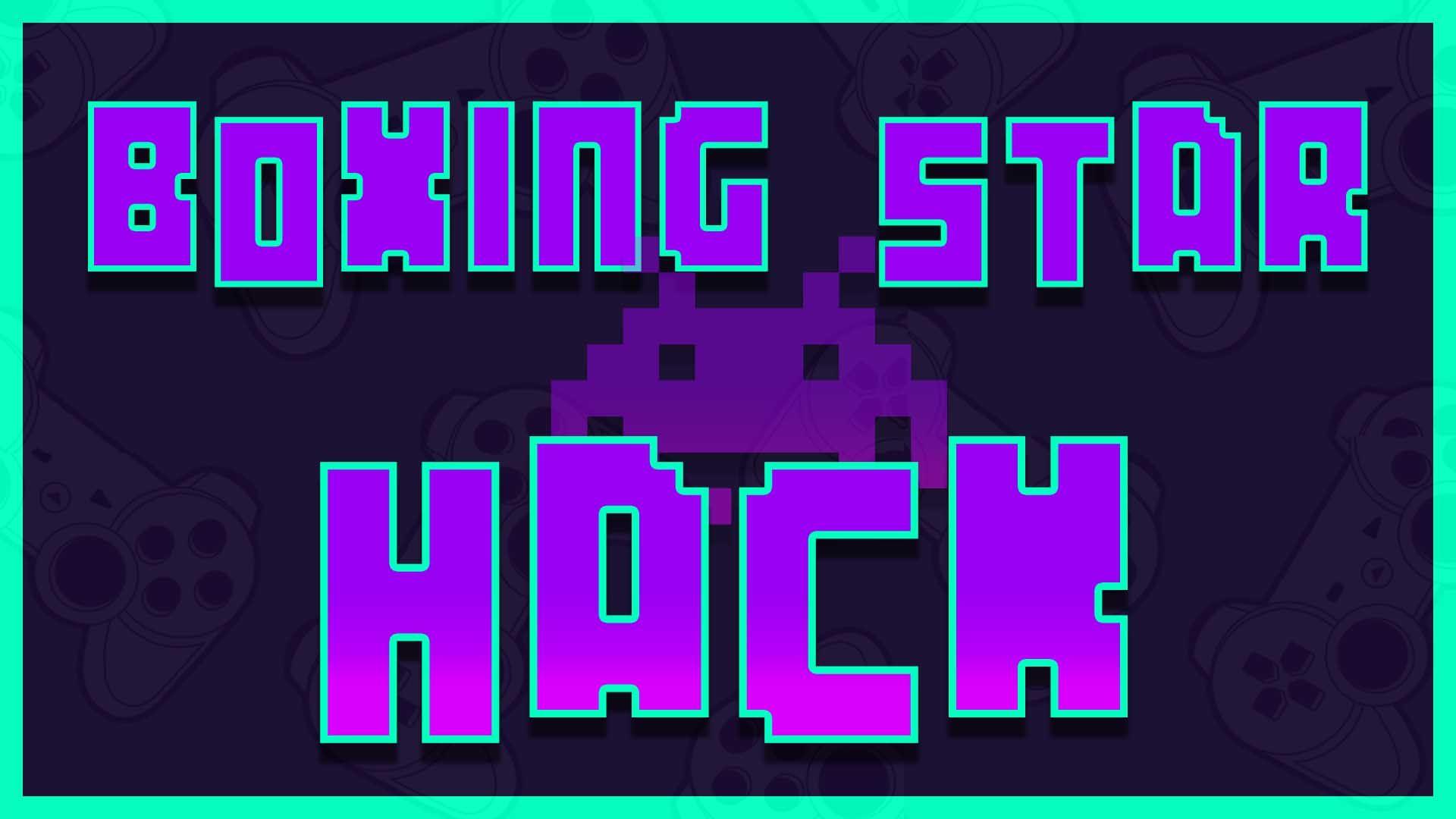 Stargames Hack Tool