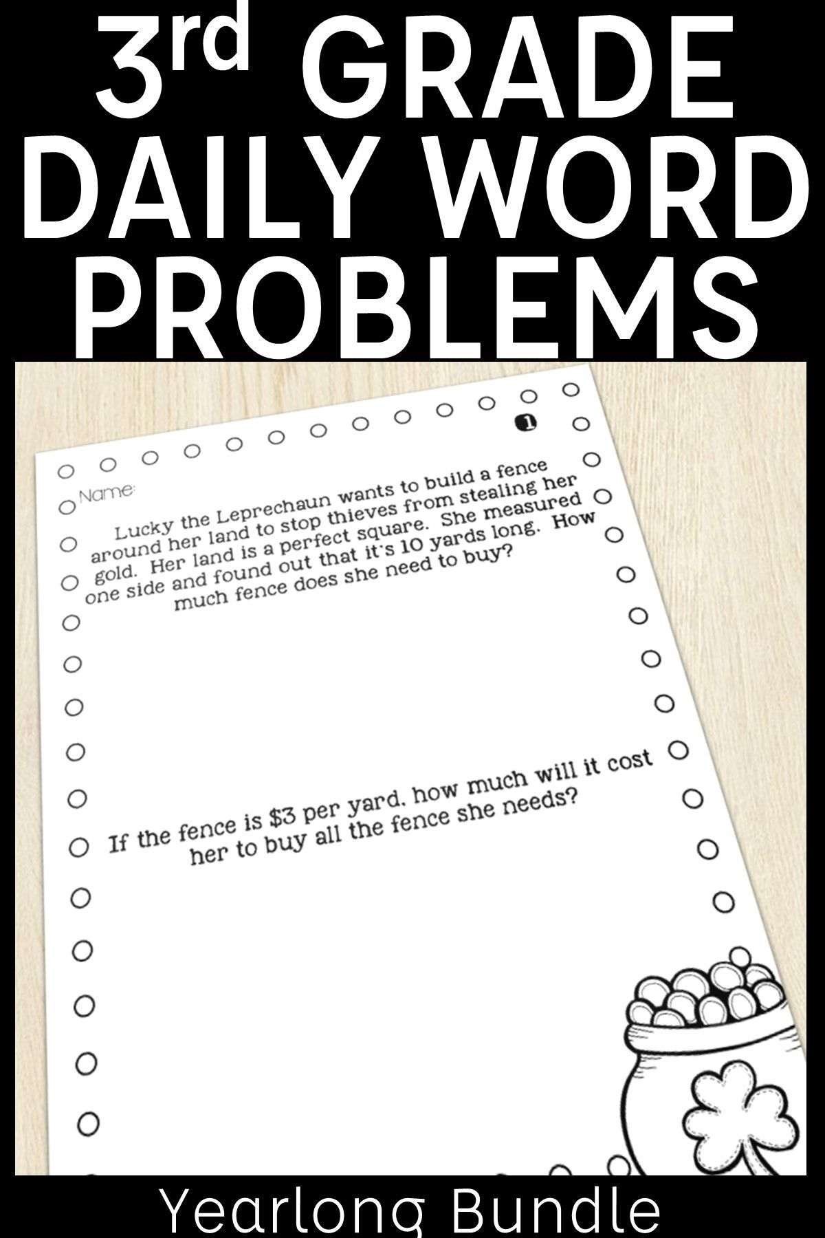 medium resolution of https://cute766.info/3rd-grade-multi-step-word-problems-of-the-day-bundle-3rd-grade-words-word-problems/