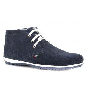 adidas scarpe uomo estive