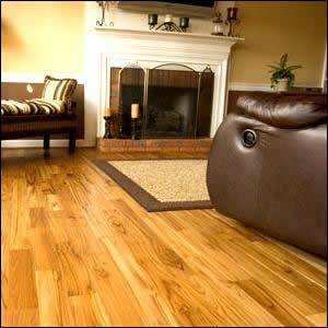 DBM Hardwood Flooring For The Home Pinterest Engineered Hardwood - Dbm hardwood flooring