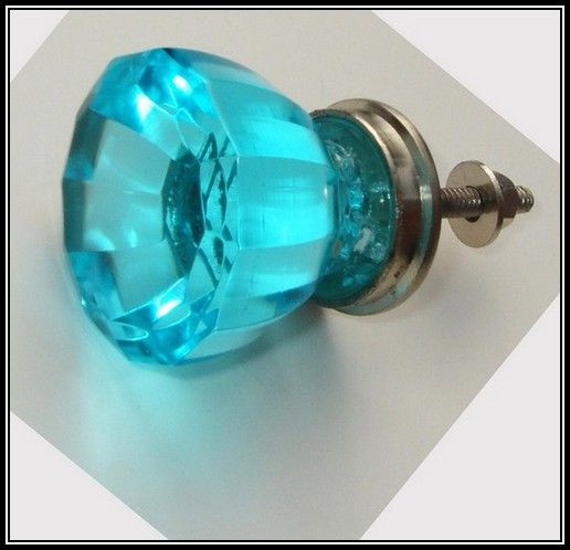 Incredibly Good Antique Glass Door Knob More Design http://maycut.com/wood-door/antique-glass-door-knob/