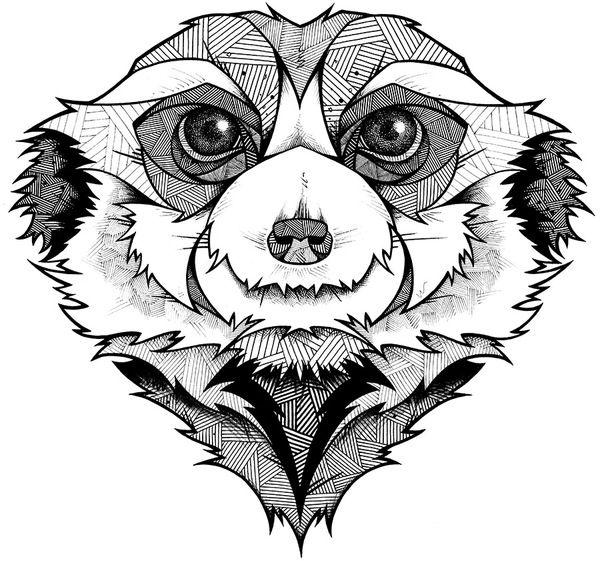 Meerkat!...looks Like My Dog...Grow By Andreas Preis, Via