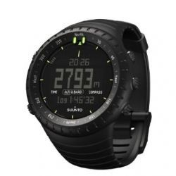 Are you looking for a military black ops watch? If you want a high quality watch that is designed to last and withstand the harshest of weather...