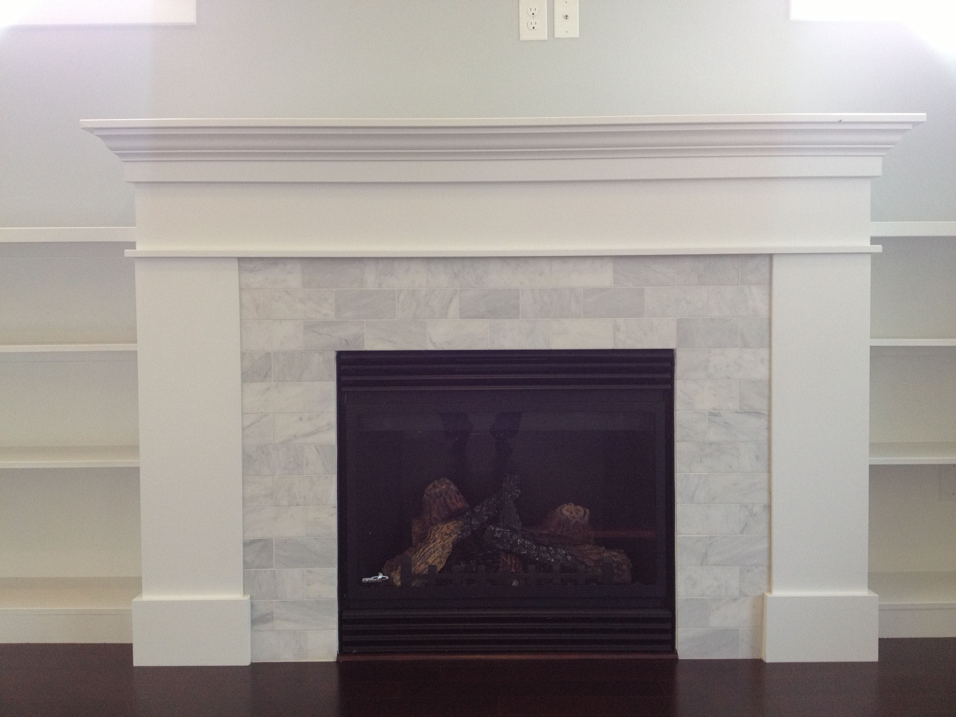 Click To Close Fireplace Gallery Home Reno Fireplace Mantels