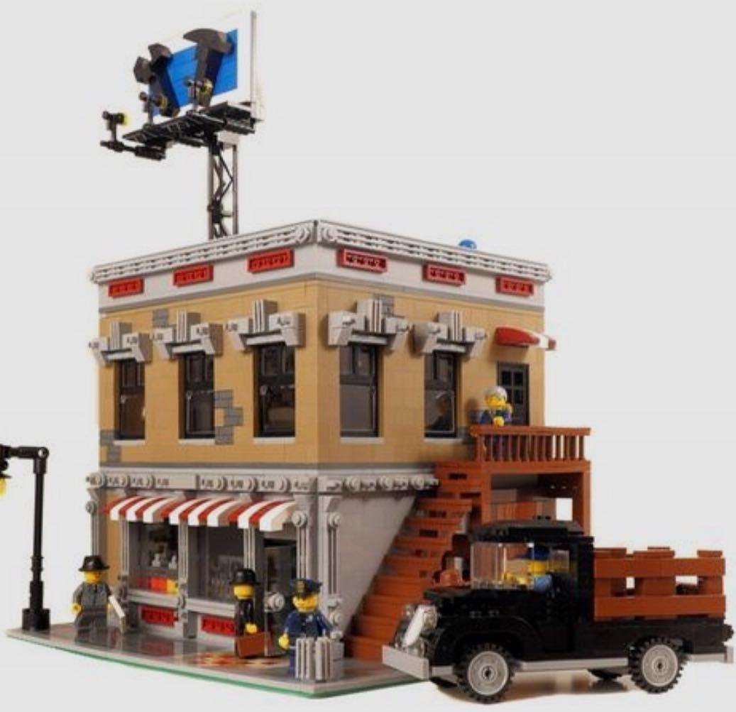 #lego #blocks #legoblocks #건축물 #legoland #legogram #legocity #legomodular #legominifigures #ideas #레고 #레고블럭 #빌딩 #레고랜드 #맞팔 #minifigures #미피 #レゴ #レゴブロック #buildings #architect #legocity #모듈러 #legogram #아이디어 #legostagram #legophoto #repairshop #자동차 #정비소 #미니피규어 #레고그램 by murlocloc