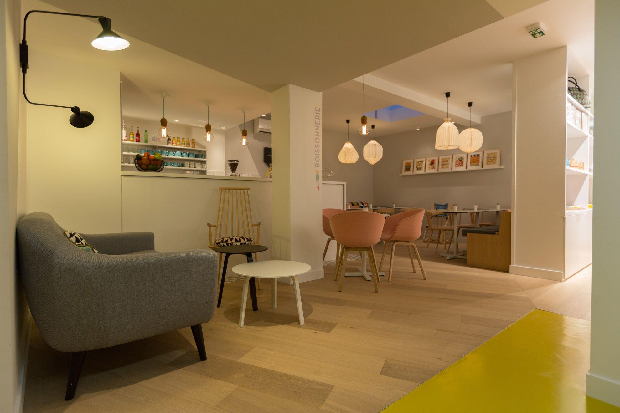 espace café de mombini - Paris 15eme   Bonnes adresses à la Réunion ... 3fe3b5cbc889