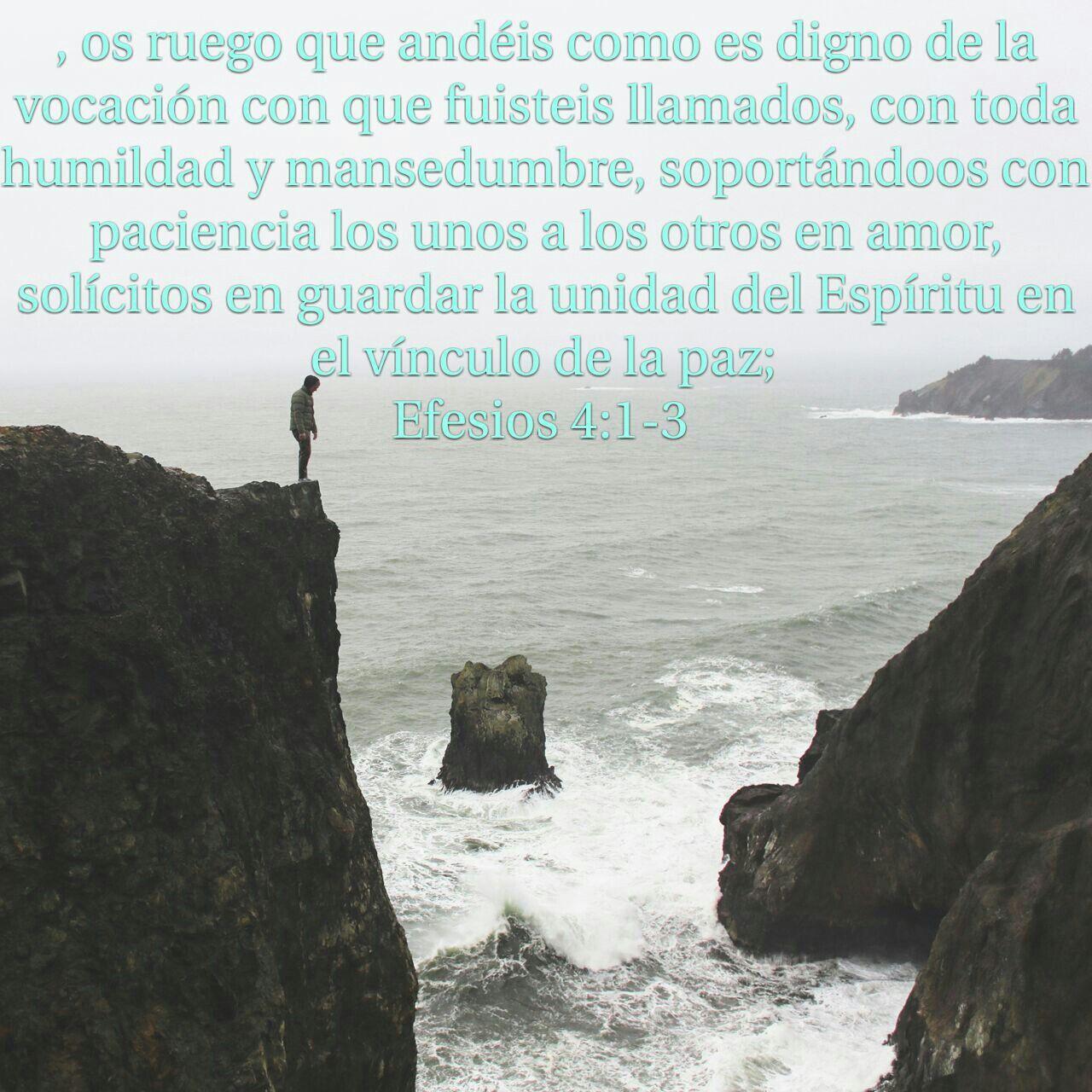 Pin By Yahaira Garcia On De La Abundancia Del Corazón Habla La Boca 2 Psalms God The Father Psalm 36